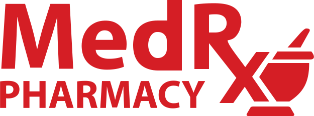 MedRx Pharmacy
